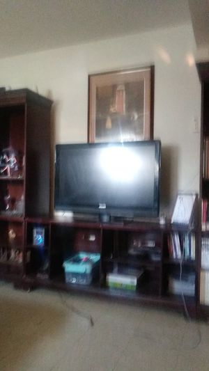 Phillips flat screen 42 in tv for Sale in Helena, MT