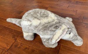 Big Customized stuffed animal for Sale in Falls Church, VA