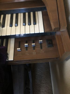 Kimball organ for Sale in Westminster, CO