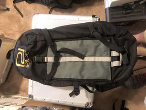 Backpack, Ride snowboard for Sale in Meadows, CO