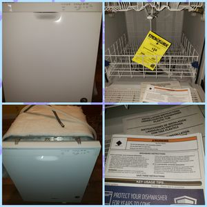 Dishwasher for Sale in Westminster, CA