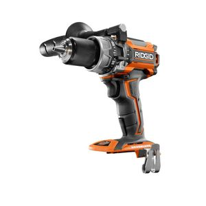 Ridgid Brushless 18V Hammer Drill for Sale in Holiday, FL
