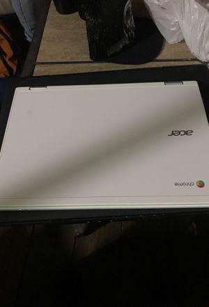 Chromebook for Sale in Miami Gardens, FL