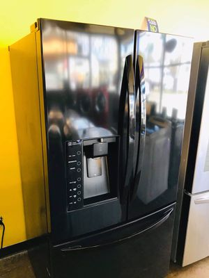Refrigerator 🥶🥶 for Sale in Montebello, CA