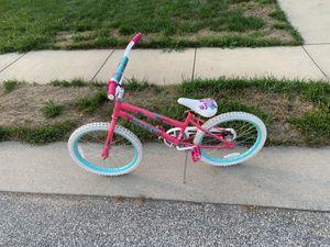 Girls Huffy Bike for Sale in Edwardsville, IL