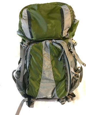 Eastern Mountain Sports Lil' Trail 50L backpack for Sale in Seattle, WA
