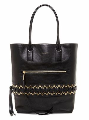Marc Jacobs The laces cargo Bag for Sale in Westchester, CA