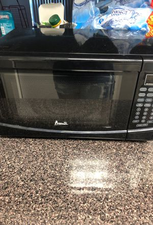 Microwave for Sale in Oakland Park, FL