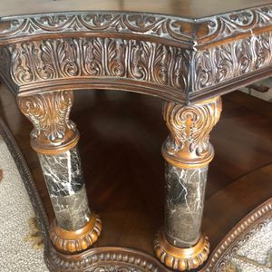 End table for Sale in Vancouver, WA