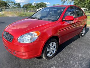 2011 Hyundai Accent for Sale in Kissimmee, FL