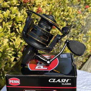 Penn Clash 400 Brand New 🔥 for Sale in Hialeah, FL