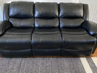 Recliner Sofa Set for Sale in Silver Spring,  MD