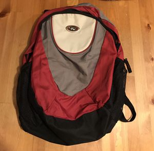 Calpak backpack/book bag for Sale in Culver City, CA