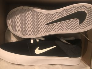 Nike sb shoes for Sale in Orlando, FL