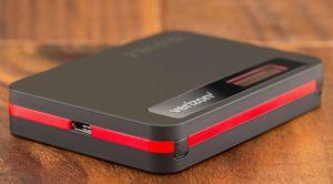 Verizon Ellipsis™ Jetpack® MHS815L. for Sale in Tempe, AZ