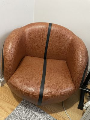 Kids chair for Sale in New Britain, CT