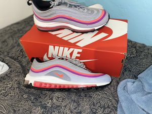 Nike air max 97 for Sale in Biscayne Park, FL
