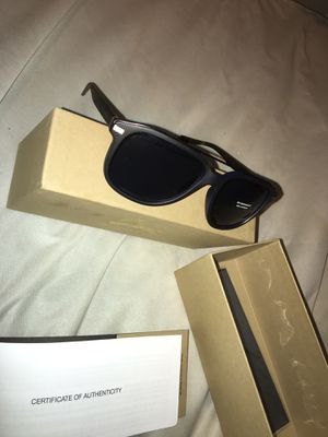Burberry Glasses for Sale in Washington, DC