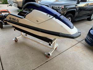 Kawasaki 650sx for Sale in Peoria, AZ