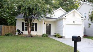 Beautiful House Close To Va Beach Oceanfront 421 Garcia Drive Va Beach for Sale in Virginia Beach, VA