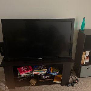 55 Inch tv for Sale in Farmington Hills, MI