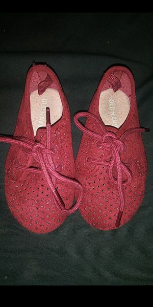Toddler size 5 for Sale in Fresno, CA