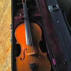Viola for Sale in Houston, TX