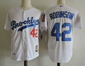 Jackie Robinson Brooklyn Dodgers Jersey sizes L-XXL for Sale in Los Angeles, CA