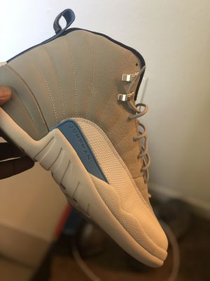 jordan 12 size 13 VNDS with box for Sale in Fresno, CA