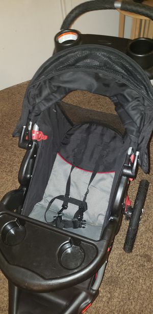 Babytrend jogger for Sale in Palo Alto, CA
