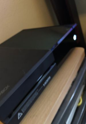 Xbox one for Sale in Beaverton, OR