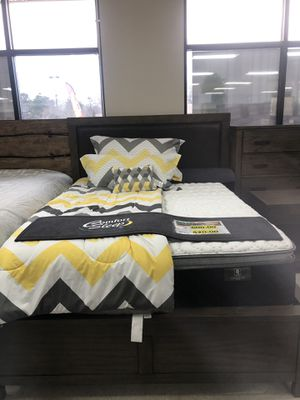 50% off your mattress set!! for Sale in High Point, NC