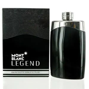 Mont Blanc Legend 6.7 Oz Edt Men Cologne for Sale in Los Angeles, CA