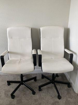 Office Chair for Sale in Winter Garden, FL