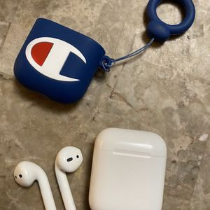 AirPods for Sale in Lawrence, MA