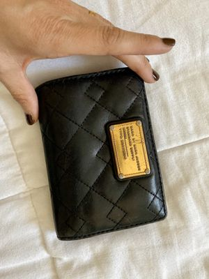 Marc Jacobs wallet for Sale in Mission Viejo, CA