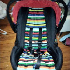 Rearfacing Baby Car Seat for Sale in Atlanta, GA