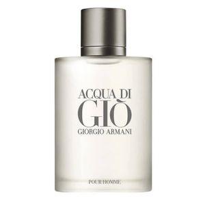 Acqua Di Gio 6.7 Oz Brand New In Box for Sale in Midland, TX