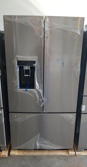 50% off MSRP Brand New Refrigerators for Sale in Wenatchee, WA