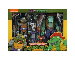 "Teenage Mutant Ninja Turtles 7"" Scale Action Figure for Sale in Wildomar, CA"