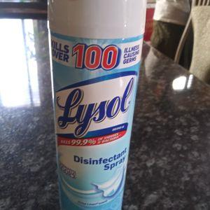 Desinfectante for Sale in Santa Clarita, CA