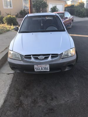 Need gone asap for Sale in San Diego, CA