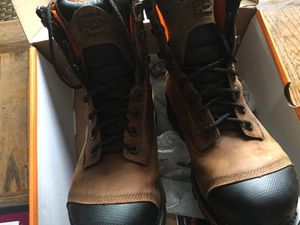 Timberland Pro Boots for Sale in Port Orchard, WA