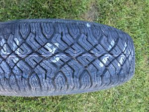 Goodyear tire for Sale in Lathrop, MO