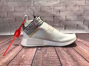 """Adidas Nmd """"City-Sock"""" for Sale in Canton, GA"""