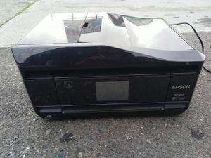 EPSON® XP810 Wireless Color Printer for Sale in Seattle, WA