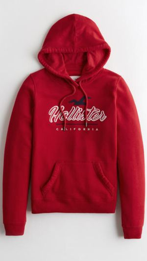 HOLLISTER BRAND NEW.. SIZE MEDIUM ONLY..$30 dlls .. PRICE IS FIRM/NO LESS/NO DELIVERY..SEE ALL PICTURES for Sale in Colton, CA