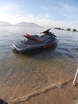 2013 GTI155 for Sale in Perris, CA