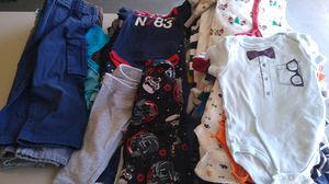 Kid clothes for Sale in Victorville, CA