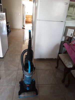 Bissell vacuum cleaner for Sale in Fontana, CA
